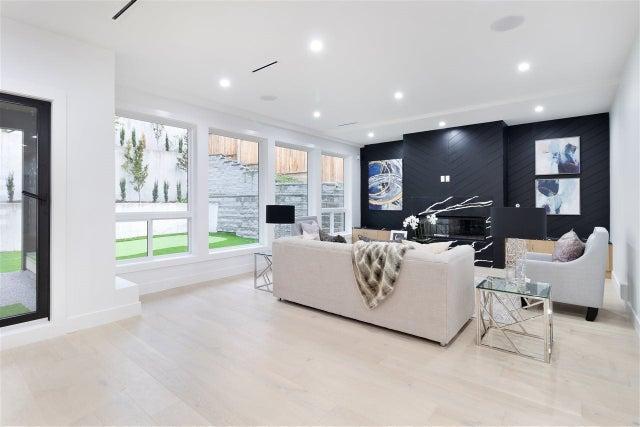1090 ADDERLEY STREET - Calverhall House/Single Family for sale, 7 Bedrooms (R2521031) #12