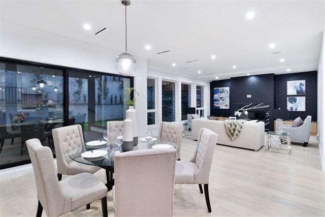 1090 ADDERLEY STREET - Calverhall House/Single Family for sale, 7 Bedrooms (R2521031) #13