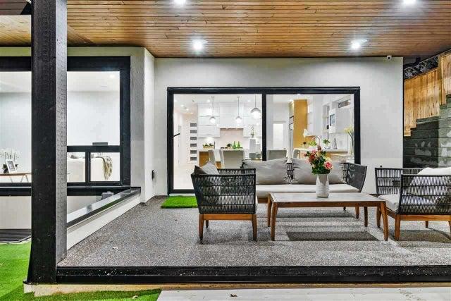 1090 ADDERLEY STREET - Calverhall House/Single Family for sale, 7 Bedrooms (R2521031) #14
