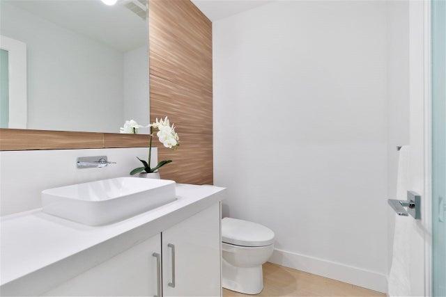 1090 ADDERLEY STREET - Calverhall House/Single Family for sale, 7 Bedrooms (R2521031) #15