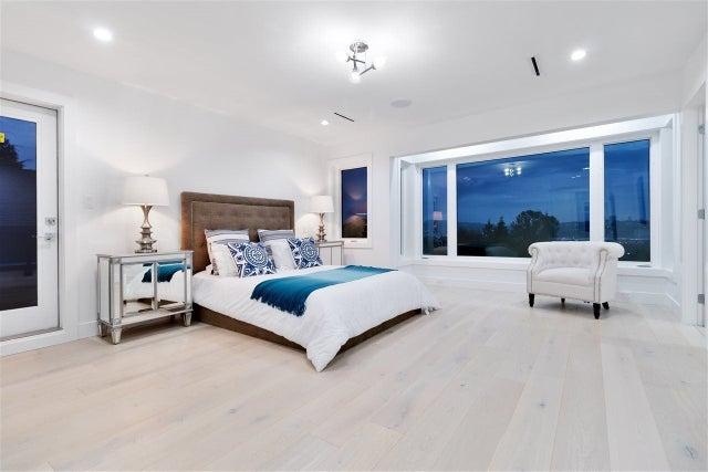 1090 ADDERLEY STREET - Calverhall House/Single Family for sale, 7 Bedrooms (R2521031) #17