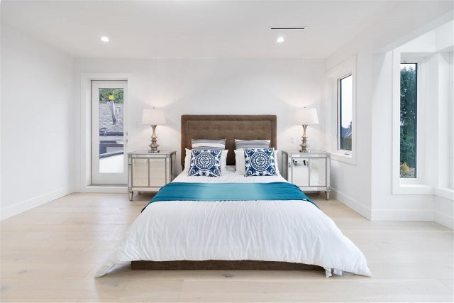 1090 ADDERLEY STREET - Calverhall House/Single Family for sale, 7 Bedrooms (R2521031) #18