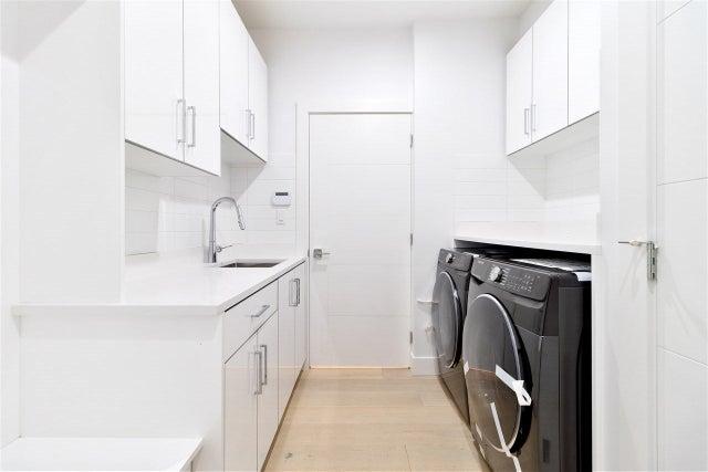 1090 ADDERLEY STREET - Calverhall House/Single Family for sale, 7 Bedrooms (R2521031) #24