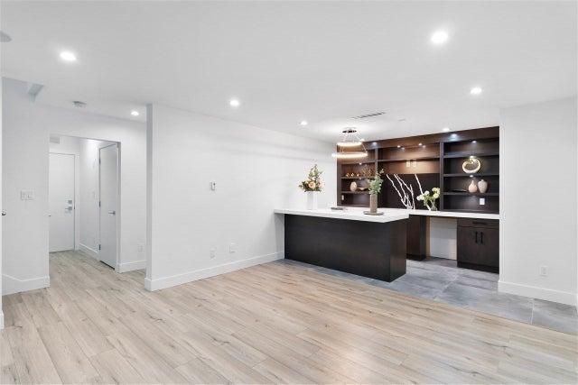 1090 ADDERLEY STREET - Calverhall House/Single Family for sale, 7 Bedrooms (R2521031) #25