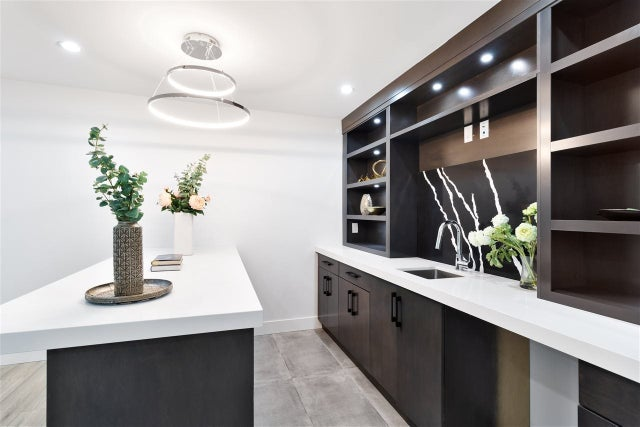 1090 ADDERLEY STREET - Calverhall House/Single Family for sale, 7 Bedrooms (R2521031) #26