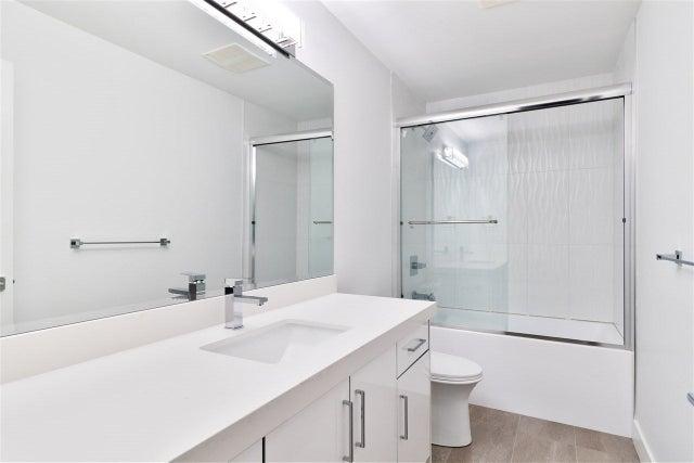 1090 ADDERLEY STREET - Calverhall House/Single Family for sale, 7 Bedrooms (R2521031) #27