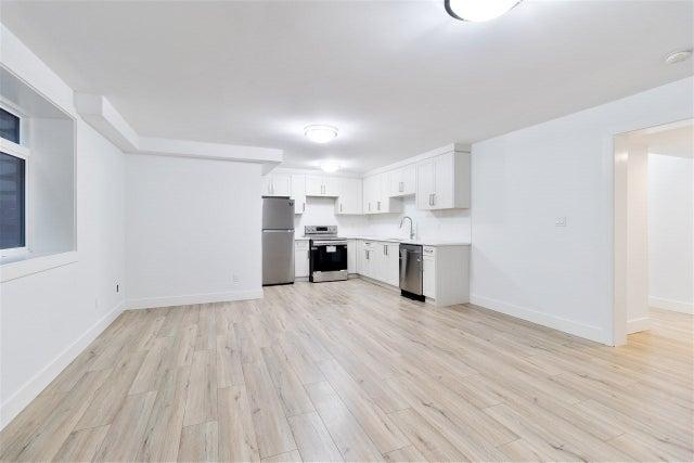 1090 ADDERLEY STREET - Calverhall House/Single Family for sale, 7 Bedrooms (R2521031) #28