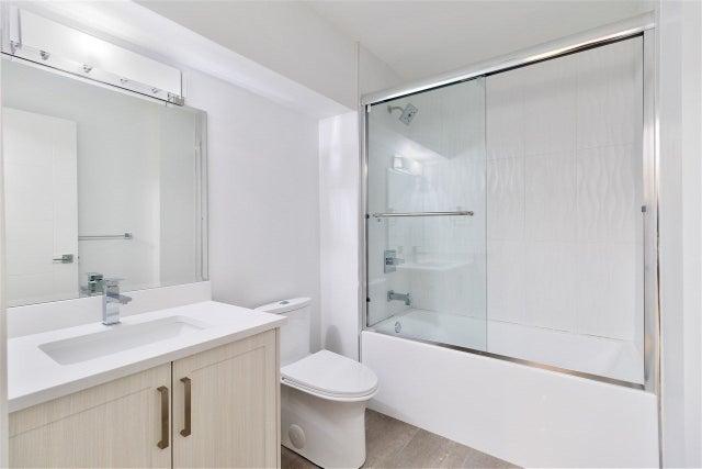 1090 ADDERLEY STREET - Calverhall House/Single Family for sale, 7 Bedrooms (R2521031) #29
