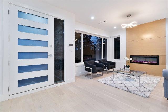 1090 ADDERLEY STREET - Calverhall House/Single Family for sale, 7 Bedrooms (R2521031) #3