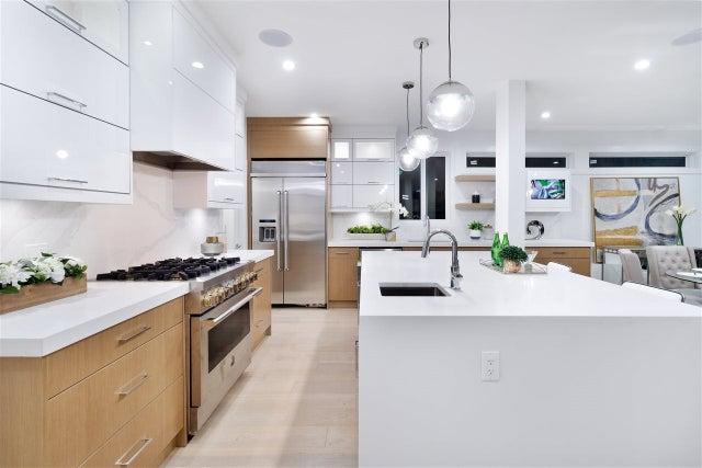 1090 ADDERLEY STREET - Calverhall House/Single Family for sale, 7 Bedrooms (R2521031) #6