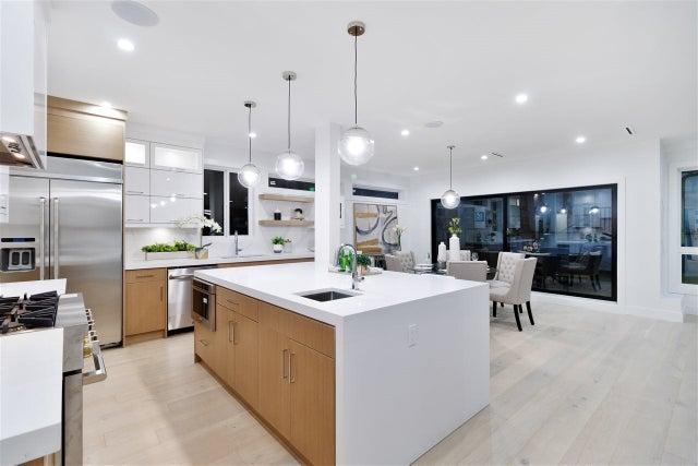 1090 ADDERLEY STREET - Calverhall House/Single Family for sale, 7 Bedrooms (R2521031) #7