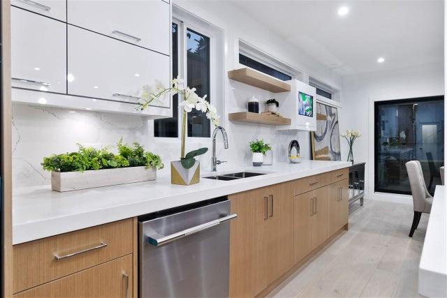 1090 ADDERLEY STREET - Calverhall House/Single Family for sale, 7 Bedrooms (R2521031) #8