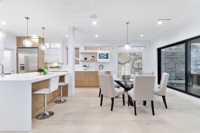1090 ADDERLEY STREET - Calverhall House/Single Family for sale, 7 Bedrooms (R2521031) #9