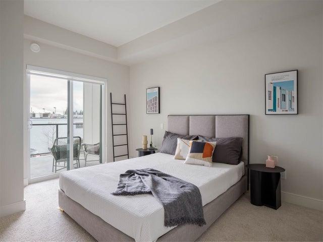 205 1633 TATLOW AVENUE - Pemberton NV Apartment/Condo for sale, 1 Bedroom (R2521204) #10