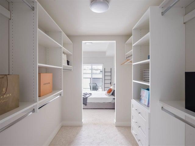 205 1633 TATLOW AVENUE - Pemberton NV Apartment/Condo for sale, 1 Bedroom (R2521204) #11