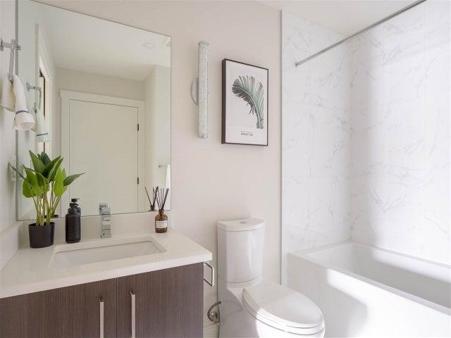 205 1633 TATLOW AVENUE - Pemberton NV Apartment/Condo for sale, 1 Bedroom (R2521204) #12