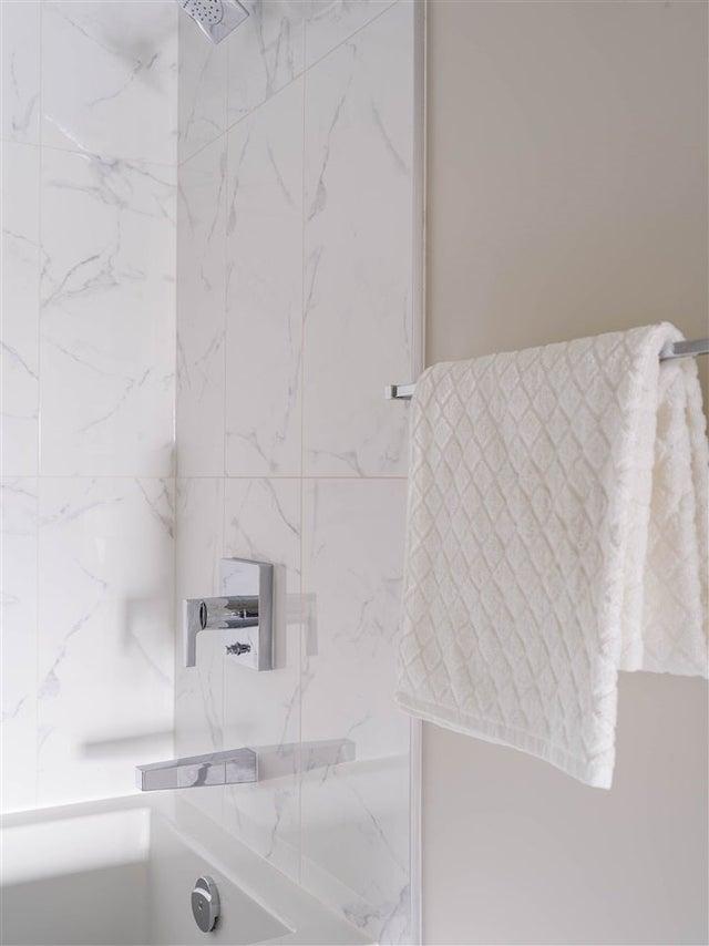 205 1633 TATLOW AVENUE - Pemberton NV Apartment/Condo for sale, 1 Bedroom (R2521204) #13