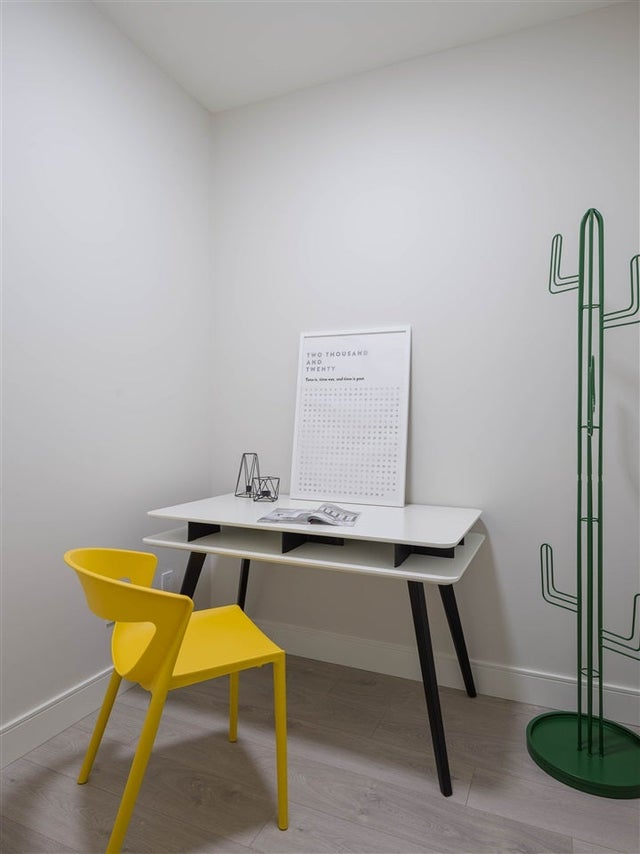 205 1633 TATLOW AVENUE - Pemberton NV Apartment/Condo for sale, 1 Bedroom (R2521204) #14