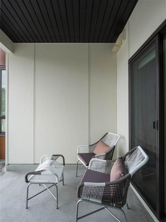 205 1633 TATLOW AVENUE - Pemberton NV Apartment/Condo for sale, 1 Bedroom (R2521204) #15