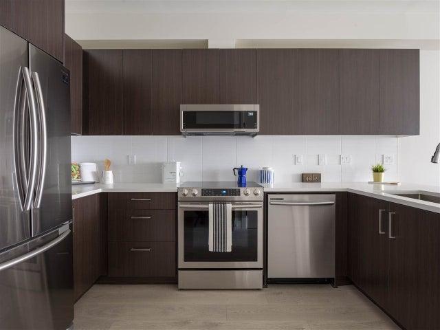 205 1633 TATLOW AVENUE - Pemberton NV Apartment/Condo for sale, 1 Bedroom (R2521204) #7