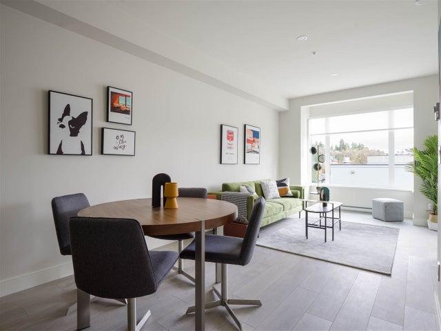 205 1633 TATLOW AVENUE - Pemberton NV Apartment/Condo for sale, 1 Bedroom (R2521204) #9