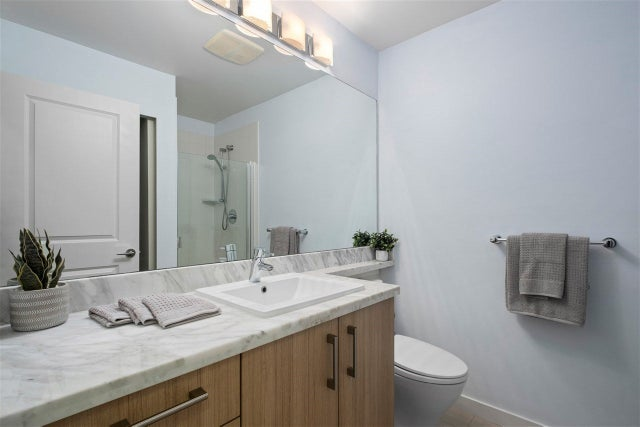 215 119 W 22ND STREET - Central Lonsdale Apartment/Condo for sale, 2 Bedrooms (R2523494) #13