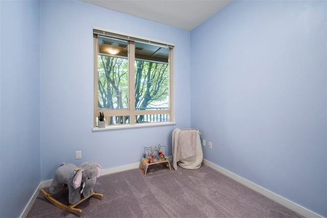 215 119 W 22ND STREET - Central Lonsdale Apartment/Condo for sale, 2 Bedrooms (R2523494) #14