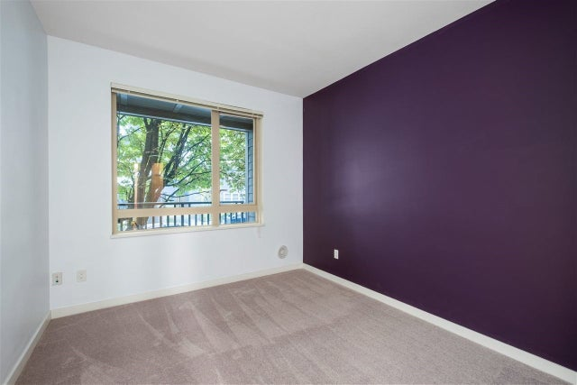 215 119 W 22ND STREET - Central Lonsdale Apartment/Condo for sale, 2 Bedrooms (R2523494) #15