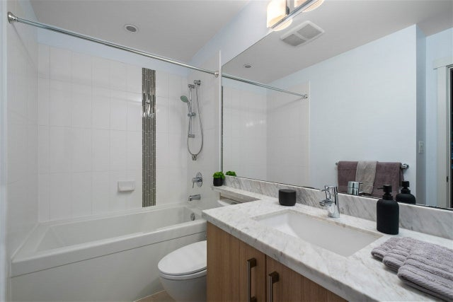 215 119 W 22ND STREET - Central Lonsdale Apartment/Condo for sale, 2 Bedrooms (R2523494) #16