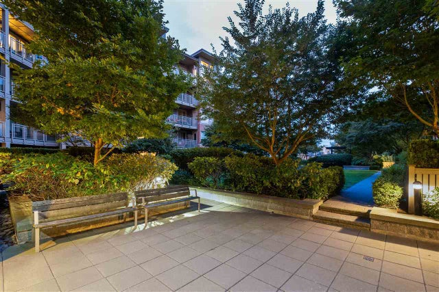 215 119 W 22ND STREET - Central Lonsdale Apartment/Condo for sale, 2 Bedrooms (R2523494) #20