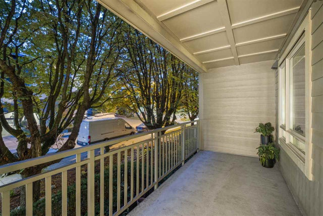 215 119 W 22ND STREET - Central Lonsdale Apartment/Condo for sale, 2 Bedrooms (R2523494) #5