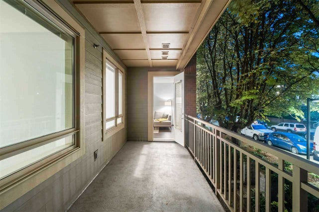 215 119 W 22ND STREET - Central Lonsdale Apartment/Condo for sale, 2 Bedrooms (R2523494) #6