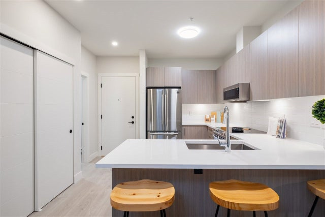 302 1633 TATLOW AVENUE - Pemberton NV Apartment/Condo for sale, 2 Bedrooms (R2526603) #10