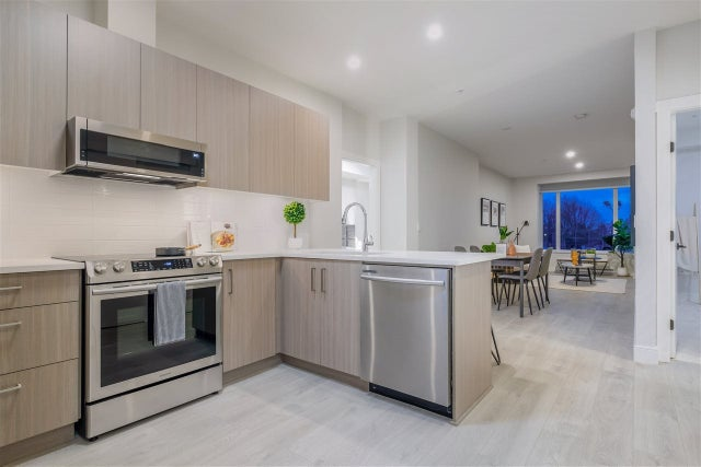 302 1633 TATLOW AVENUE - Pemberton NV Apartment/Condo for sale, 2 Bedrooms (R2526603) #11