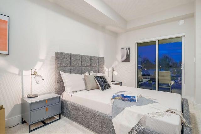302 1633 TATLOW AVENUE - Pemberton NV Apartment/Condo for sale, 2 Bedrooms (R2526603) #12