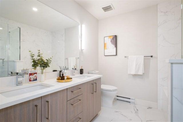 302 1633 TATLOW AVENUE - Pemberton NV Apartment/Condo for sale, 2 Bedrooms (R2526603) #13