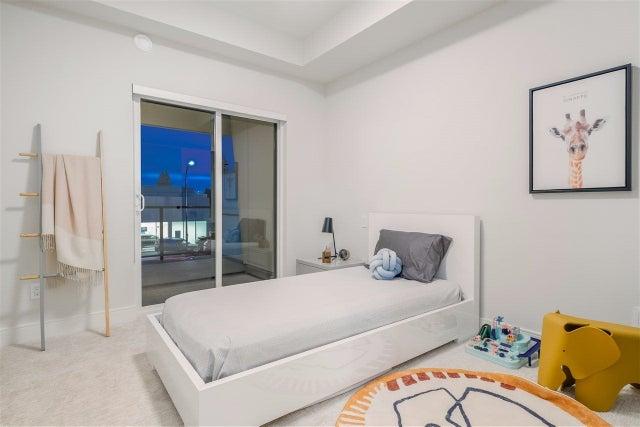 302 1633 TATLOW AVENUE - Pemberton NV Apartment/Condo for sale, 2 Bedrooms (R2526603) #14