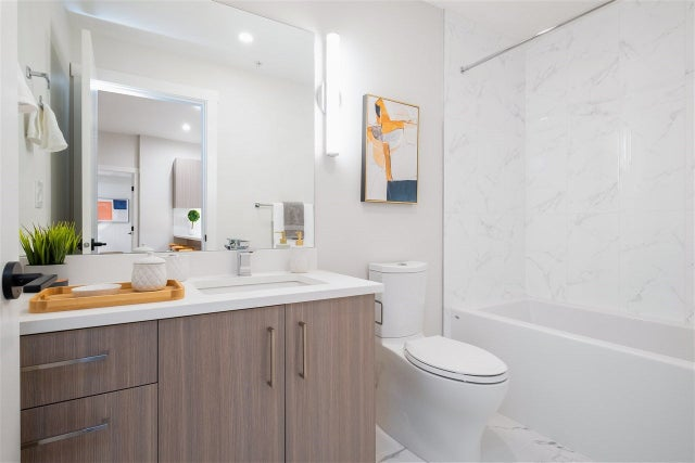 302 1633 TATLOW AVENUE - Pemberton NV Apartment/Condo for sale, 2 Bedrooms (R2526603) #15