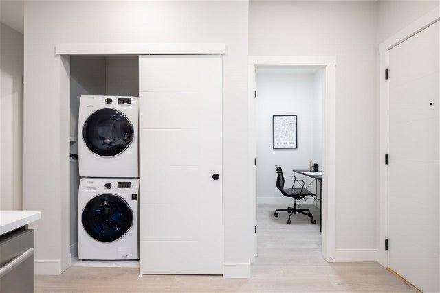 302 1633 TATLOW AVENUE - Pemberton NV Apartment/Condo for sale, 2 Bedrooms (R2526603) #16