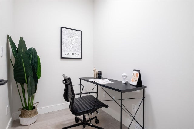 302 1633 TATLOW AVENUE - Pemberton NV Apartment/Condo for sale, 2 Bedrooms (R2526603) #17