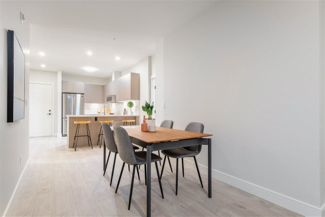 302 1633 TATLOW AVENUE - Pemberton NV Apartment/Condo for sale, 2 Bedrooms (R2526603) #5