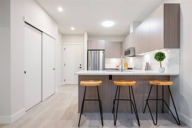 302 1633 TATLOW AVENUE - Pemberton NV Apartment/Condo for sale, 2 Bedrooms (R2526603) #6