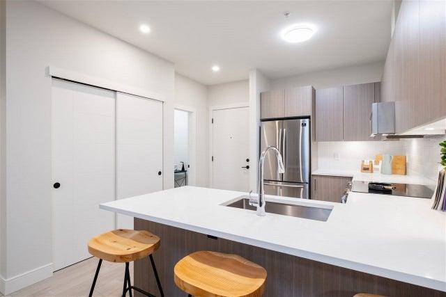 302 1633 TATLOW AVENUE - Pemberton NV Apartment/Condo for sale, 2 Bedrooms (R2526603) #7