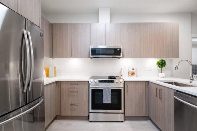 302 1633 TATLOW AVENUE - Pemberton NV Apartment/Condo for sale, 2 Bedrooms (R2526603) #8