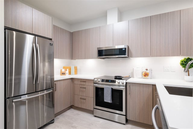 302 1633 TATLOW AVENUE - Pemberton NV Apartment/Condo for sale, 2 Bedrooms (R2526603) #9
