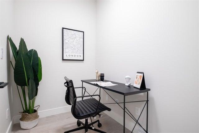 211 1633 TATLOW AVENUE - Pemberton NV Apartment/Condo for sale, 2 Bedrooms (R2530152) #12