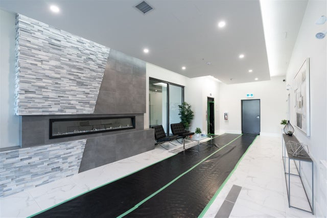 211 1633 TATLOW AVENUE - Pemberton NV Apartment/Condo for sale, 2 Bedrooms (R2530152) #13