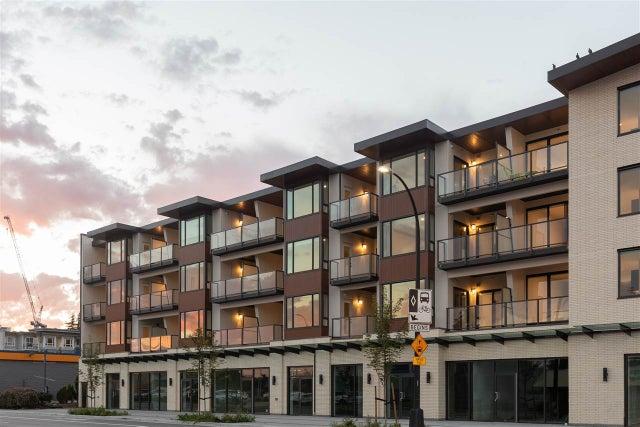 211 1633 TATLOW AVENUE - Pemberton NV Apartment/Condo for sale, 2 Bedrooms (R2530152) #14