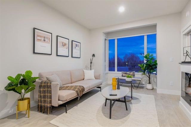211 1633 TATLOW AVENUE - Pemberton NV Apartment/Condo for sale, 2 Bedrooms (R2530152) #2