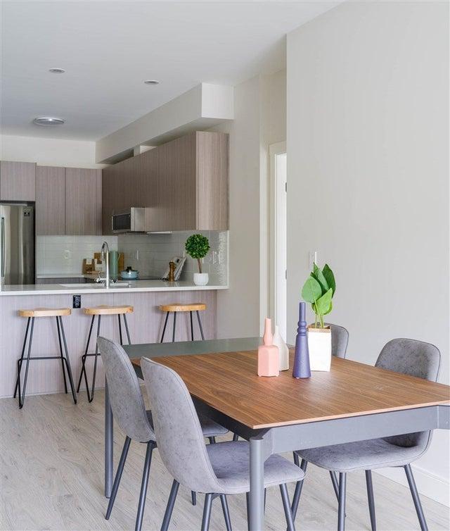 211 1633 TATLOW AVENUE - Pemberton NV Apartment/Condo for sale, 2 Bedrooms (R2530152) #4